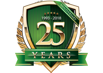 Atlanta Limousine 25 years