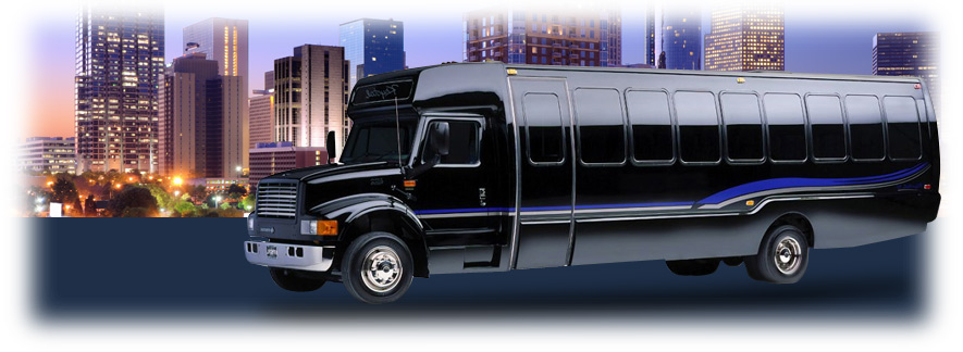 Atlanta Convention Transportation