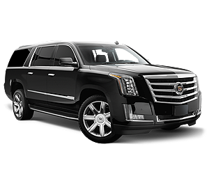 Atlanta Private Executive CAR SERVICES