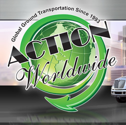 Action Limousines Worldwide